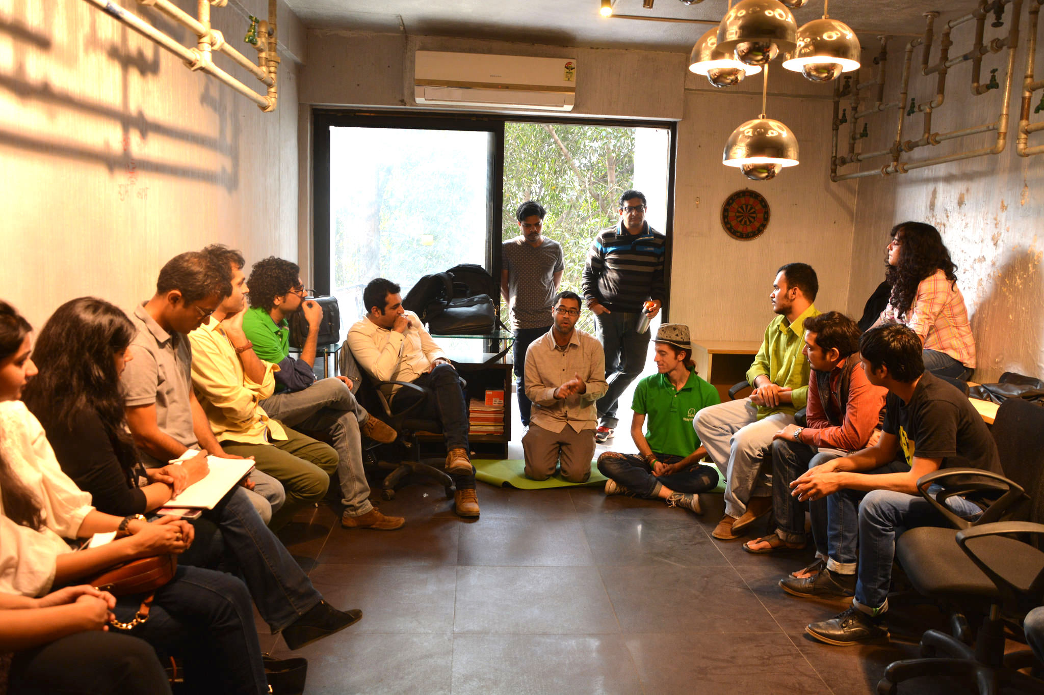 DesignRev.in-DesignUnMeetup-Feb2016-Delhi